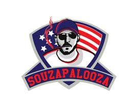 AWAIS0 tarafından Design a Logo for Fantasy Football Team III için no 25