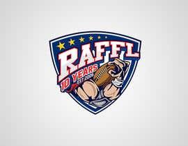 iyospramana tarafından Design a Logo for Fantasy Football Team III için no 55