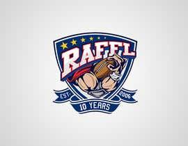 iyospramana tarafından Design a Logo for Fantasy Football Team III için no 56