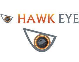 hatimou tarafından Update Logo for Hawkeye (only subtle update) için no 73