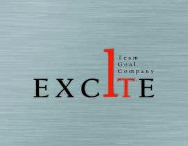 #105 untuk Excite Pty Ltd oleh deborahvimal