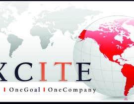 #108 untuk Excite Pty Ltd oleh deborahvimal
