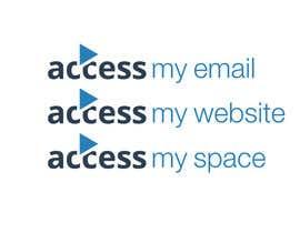 #24 untuk Design a Logo for  web products oleh Vintila93
