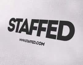 #205 untuk Create a company name - URGENT oleh jiadelossantos
