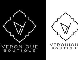 #100 untuk Design a Logo for costume jewellery business oleh vladspataroiu