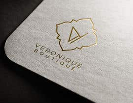 #102 untuk Design a Logo for costume jewellery business oleh vladspataroiu