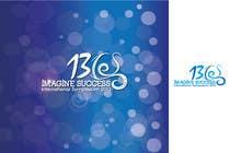 Graphic Design Inscrição do Concurso Nº36 para 13IS (2013 Imagine Success) Free International Charitable Symposium (kindly asap please)