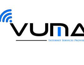 #85 for Design a Logo Vuma by mwarriors89