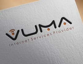 #80 for Design a Logo Vuma by bagas0774