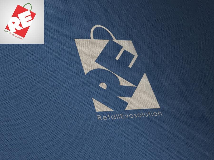Penyertaan Peraduan #17 untuk Design a Logo for a consultancy
