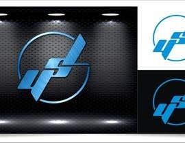 #136 untuk Design a Logo for initial : YSL oleh indraDhe