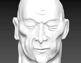 webdevvn tarafından Turn a drawing into a 3D model için no 15