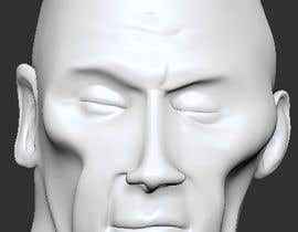 umeshmm43 tarafından Turn a drawing into a 3D model için no 10