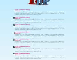 #3 untuk Top 10 page oleh codegur