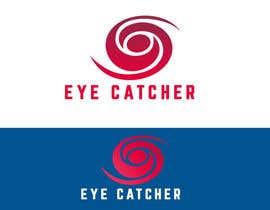 anuragbhelsewale tarafından Eye Catcher Logo için no 11