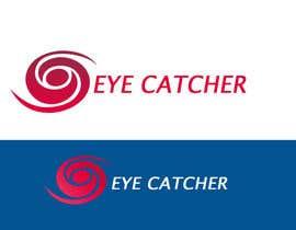 anuragbhelsewale tarafından Eye Catcher Logo için no 12