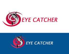 anuragbhelsewale tarafından Eye Catcher Logo için no 13