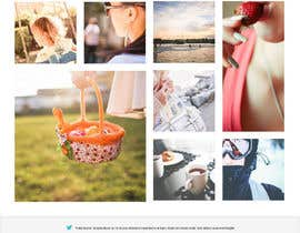 mindcanvascomm tarafından Build a Website for Ana's Photography için no 12