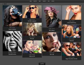 mindcanvascomm tarafından Build a Website for Ana's Photography için no 13