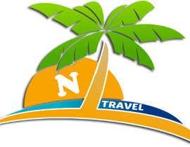 #13 untuk Design a Logo for Travel Portal oleh bigcomicboy