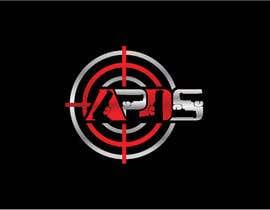 #33 untuk Design a Logo for my business oleh JNCri8ve