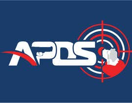 #36 untuk Design a Logo for my business oleh JNCri8ve