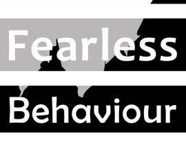 #10 for Design a T-Shirt for Fearlessones by farhanajanchal