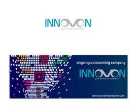 #15 untuk Design a Logo for  My company oleh logoup