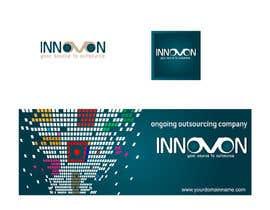 #21 untuk Design a Logo for  My company oleh logoup