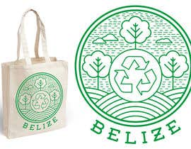 #16 untuk Recycling Bag Design oleh marslegarde