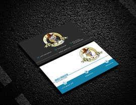 shohaghhossen tarafından Design Business Card for Poni.ee için no 19