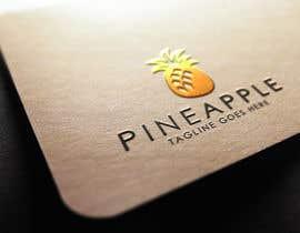 #35 untuk Design a Logo for pineapples farm oleh saadvirk123