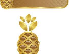 #24 untuk Design a Logo for pineapples farm oleh tarekhfaiedh