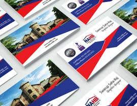 #4 untuk Ad Design Layout and Business card layout oleh Swarup015