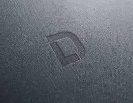 #24 untuk Design a logo for latedeals.co.nz oleh thepixelexperts