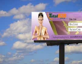 skmothsara tarafından Design a Banner for btob portal için no 16
