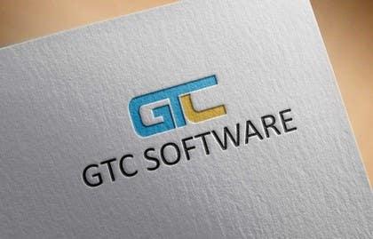 #27 untuk Design a Logo for My Company (GTC Software) oleh rz100
