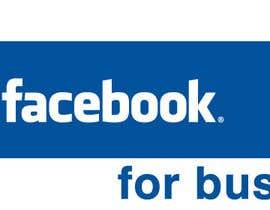 AhmedEleyan tarafından Facebook Ad Campaign için no 3