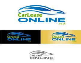 #6 for CarLeaseOnline.co.uk by saymamun
