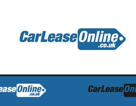 #14 para CarLeaseOnline.co.uk por Jevangood
