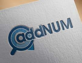 jessidreyes tarafından Design a Logo for AddNum için no 9