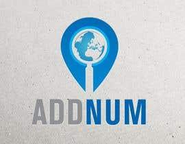 dim58 tarafından Design a Logo for AddNum için no 27