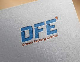 #25 untuk Develop a Corporate Identity for Event Company (Logo, Business cards, Letter Head, Power point BG) oleh rajupalli