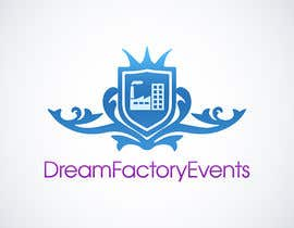 #23 untuk Develop a Corporate Identity for Event Company (Logo, Business cards, Letter Head, Power point BG) oleh renanfer91