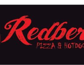 #41 untuk Design a Logo for a Restaurant oleh raidipesh40