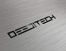 #53 untuk Design a Logo for mobile phone accesories shop oleh hassanahmad93