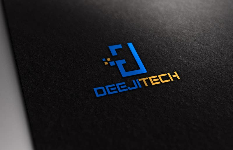 Penyertaan Peraduan #19 untuk Design a Logo for mobile phone accesories shop