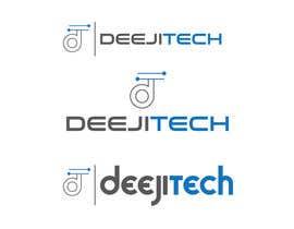 #51 untuk Design a Logo for mobile phone accesories shop oleh dreamer509