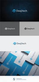 #11 untuk Design a Logo for mobile phone accesories shop oleh SabaGraphica