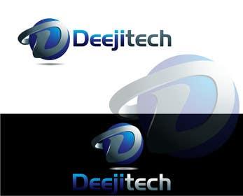 #75 untuk Design a Logo for mobile phone accesories shop oleh Graphicsuite